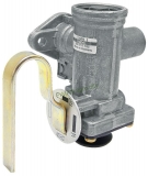 ruční regulátor tlaku BR1305 KNORR náhrada