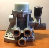 ventil přívěsu 3100A KNORR-BREMSE