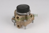 ventil reléový AC574AXY KNORR-BREMSE